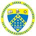 Dayananda Sagar University, Bangalore, Wanted Teaching Faculty