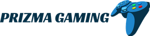PrizMa Gaming » No.1 Emulator Gaming Website