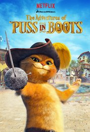 Watch Puss in Book: Trapped in an Epic Tale Online Free 2017 Putlocker