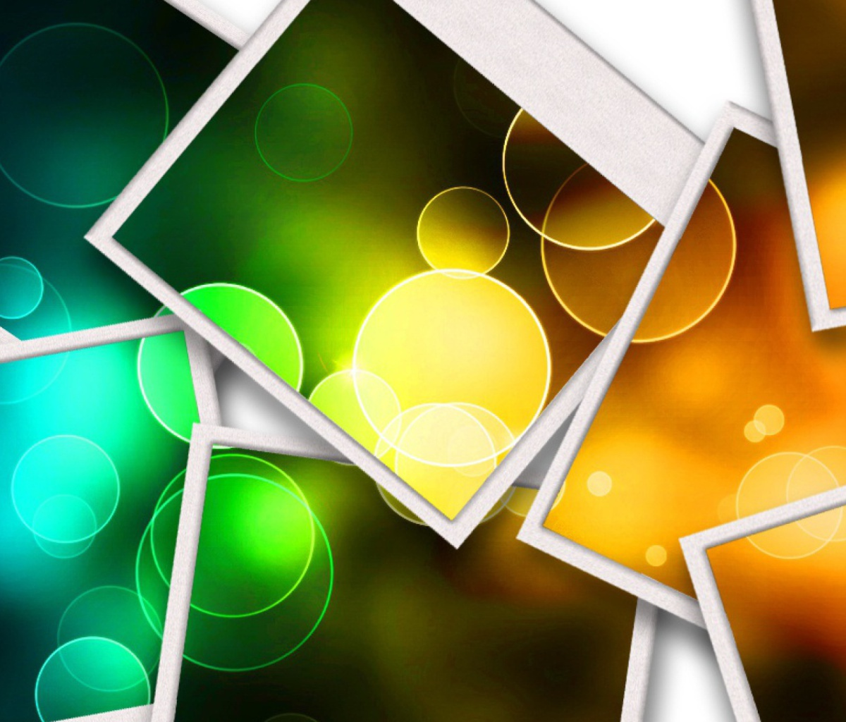 JUST HD WALLPAPERS: cool wallpapers for mobiles and tablets