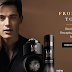 SEXY MODEL PIETRO BOSELLI IS THE FACE OF 'LAB SERIES' MAX LS MAXELLENCE