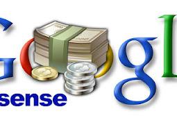 Cara Daftar Google Adsense Agar Bisa Diterima
