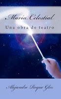 María Celestial en Alejandro's Libros.