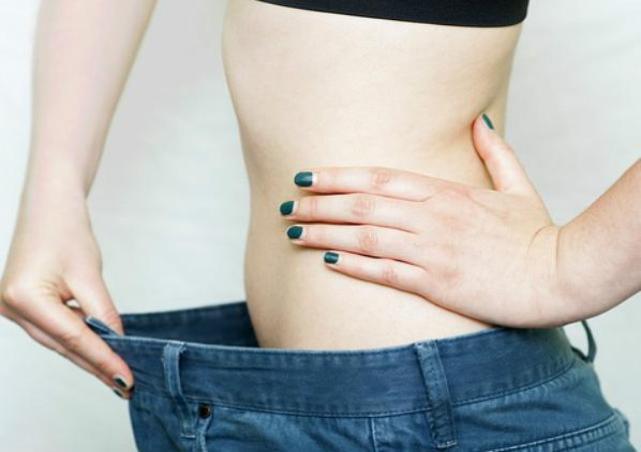 Diet Ala Militer Cara Cepat Turunkan Berat Badan 4,5 Kg Dalam 3 Hari