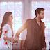 In Ishqbaaz Shivaay gets shocked seeing ANika in....