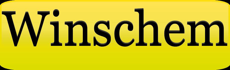 winschem gratuit