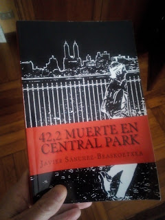 https://www.amazon.es/Muerte-Central-Park-Javier-S%C3%A1nchez-Beaskoetxea/dp/8460872696/ref=sr_1_1?ie=UTF8&qid=1486723335&sr=8-1&keywords=muerte+en+central+park