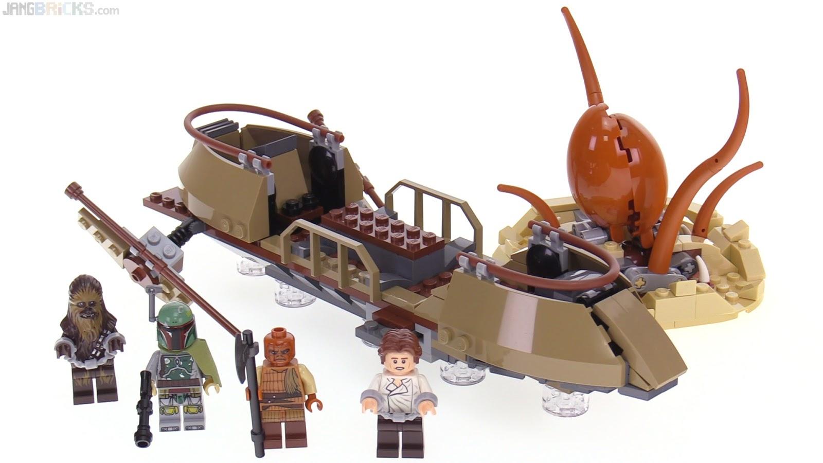 JANGBRiCKS LEGO Reviews Amp MOCs