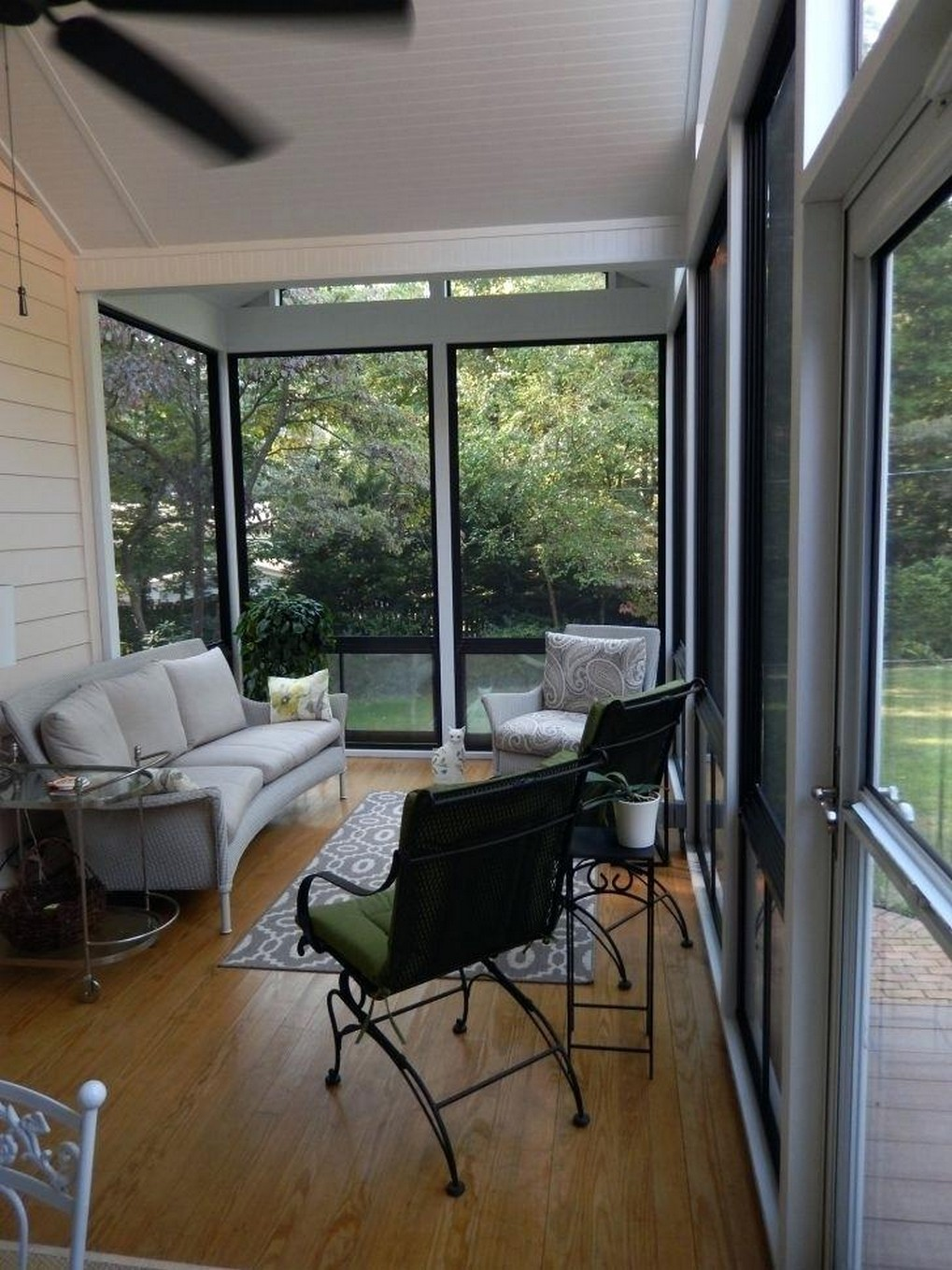 47+ Unbelievable Sun Room You Need To See