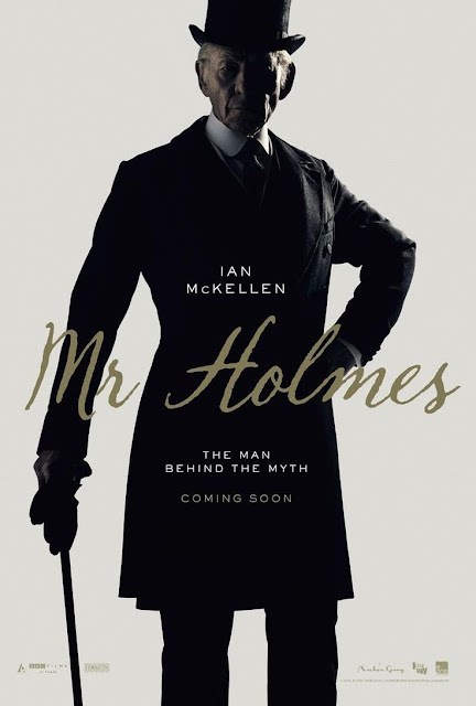 mr-holmes-film-review