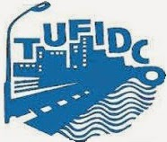 Urban-Finance-and-Infrastructure-Development-Corporation-Ltd-(TUFIDCO) Recruitments (www.tngovernmentjobs.in)
