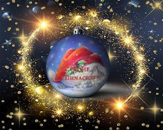 Weihnachtsbilder frohe Weihnachten Bilder