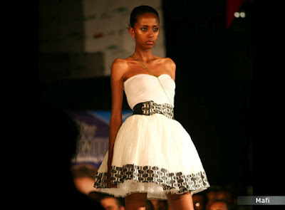addis abeba ethiopia fashion week hub africa