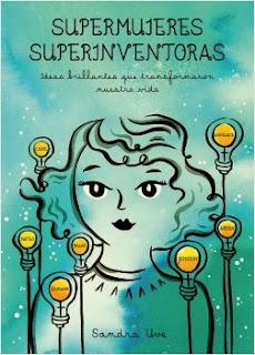 https://www.planetadelibros.com/libro-supermujeres-superinventoras/262467#soporte/274974