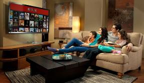 Nonton Saluran Televisi yang Menarik dan Berkualitas dengan Paket IndiHome