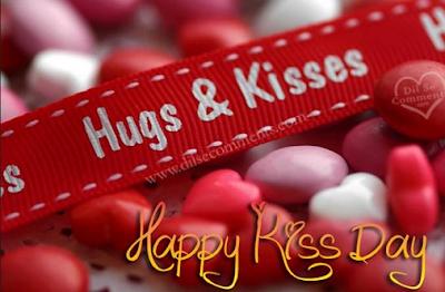 Kiss-Day-Whatsapp-DP