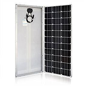 Renology solar panels