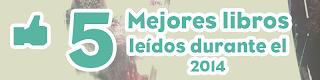 http://trancedeletras.blogspot.mx/2014/12/top-mejores-y-peores-lecturas-del-2014.html