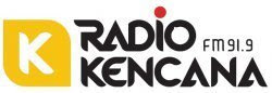 Streaming Radio Kencana FM Malang