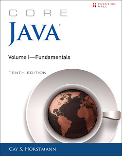 Java BufferdReader Example