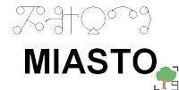 bukwica, bukwy, azbuki, pisanie po polsku głagolicą, ortografia