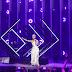 Portugal: EBU lança declaração sobre a invasão de palco na atuação do Reino Unido