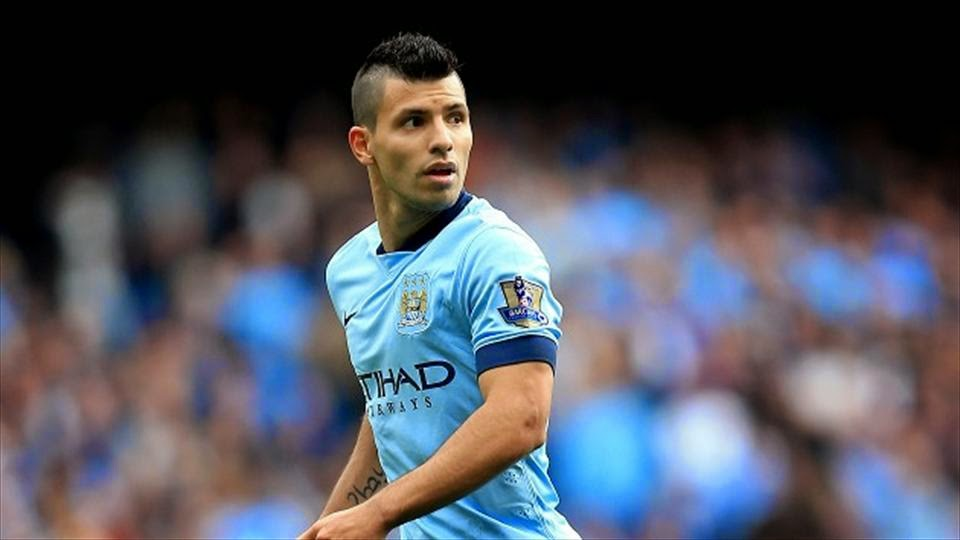 sergio-aguero-biography-facts-age-height-Girlfriend-2017-Images