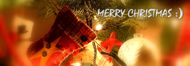 merry christmas pictures for facebook status