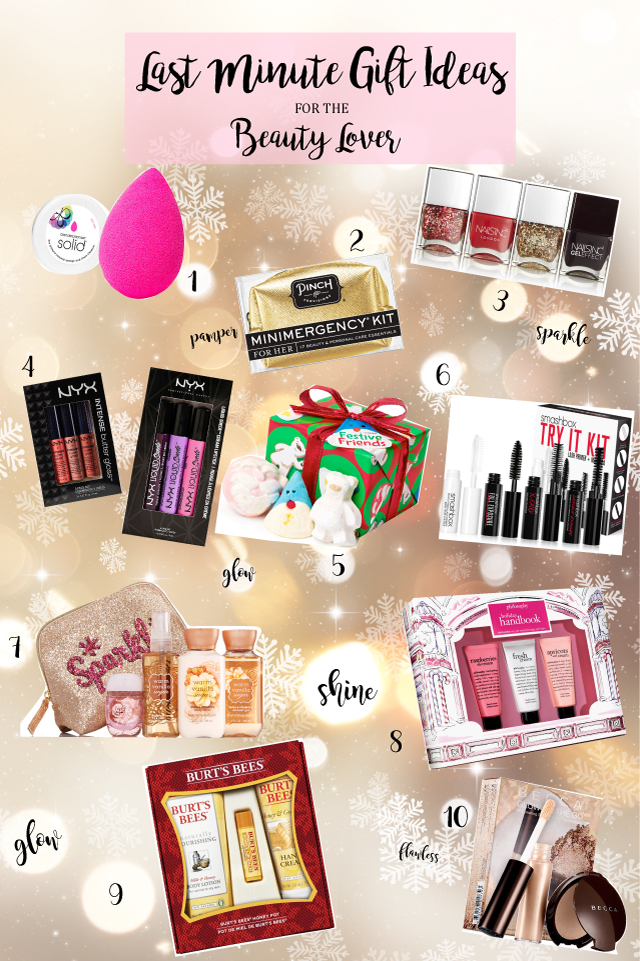 last-minute-gift-ideas-for-the-beauty-lover