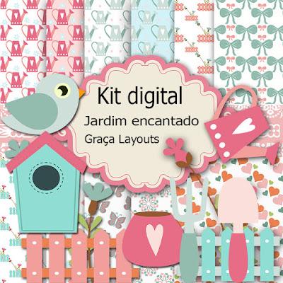 kit de papél digital ,imagens em png para scrap,personalizados e artes digital