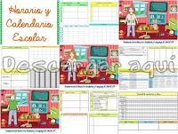 http://burbujadelenguaje.blogspot.com.es/2017/07/cuaderno-del-maestro-al-20172018.html