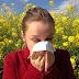 Poznaliśmy domowe sposoby na wyleczenie alergii - zobacz je !