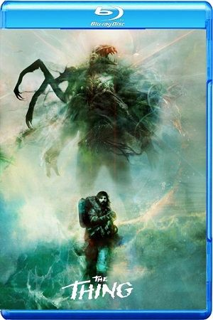 The Thing BluRay BRRip SIngle Link, Direct Download The Thing BRRip 720p, The Thing BluRay 720p