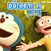 Doraemon The Movie Stand By Me Full Movie In HINDI 720p HD