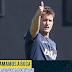 Boca: Un cambio para visitar a Banfield | Palabra de Guillermo | Superliga: Nuevo torneo