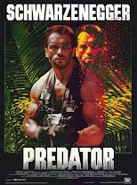 Depredador<br><span class='font12 dBlock'><i>(Predator)</i></span>