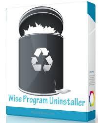 تحميل برنامج حذف البرامج من جذورها