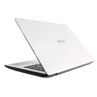 Asus X453SA-WX002D - Laptop terlaris di Indonesia