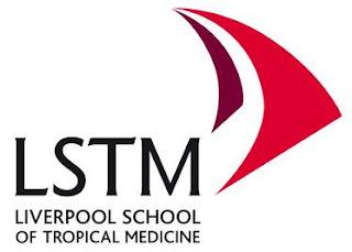 Thomas Mark Scholarships: MSc Tropical Paediatrics