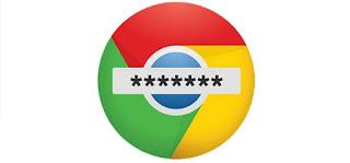 Cara melihat password yang di save atau disimpan google chrome