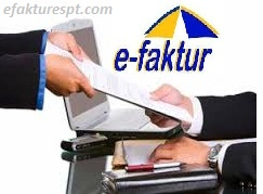 Pengajuan Sertifikat Eelektronik e-Faktur