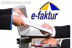 Syarat e-Faktur : Pengajuan Sertifikat Elektronik Untuk e-Faktur