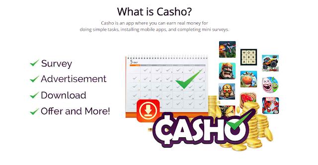 আয় করুন Playstore থেকে এনড্রয়েড Apps ডাউনলোড করে