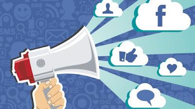 Quảng cáo Facebook có gì khác biệt?