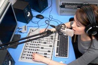 Contoh Script Opening Siaran Radio