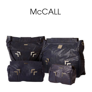 Miche McCall Shells in Petite, Classic, Demi and Prima sizes