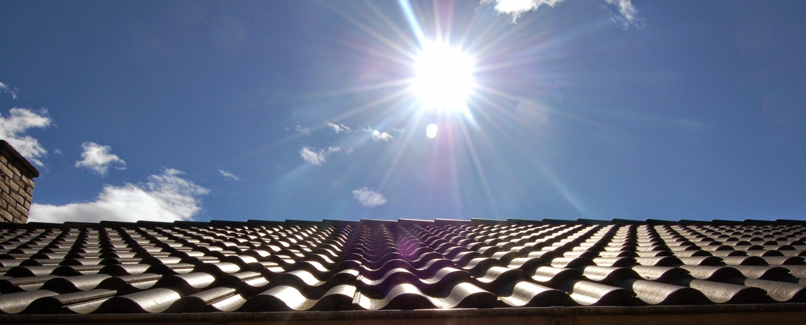 Urbach Roofing Inc Saving Money With Roofing Maintenance