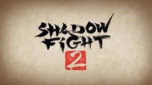 [Hình: Shadow%2BFight%2B2.jpg]