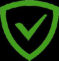 Adguard for Android Premium APK