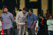 Khaidi No 150 Pre Release Event-thumbnail-17